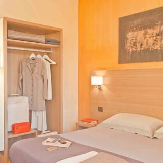 Hotel First | Calenzano | Photo Gallery - 5